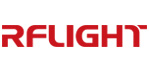 Nanjing Rflight Communication Electronics Co., Ltd